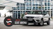 Seat-Arona-1.0-TSI-Startstop.sk-TEST-attachment