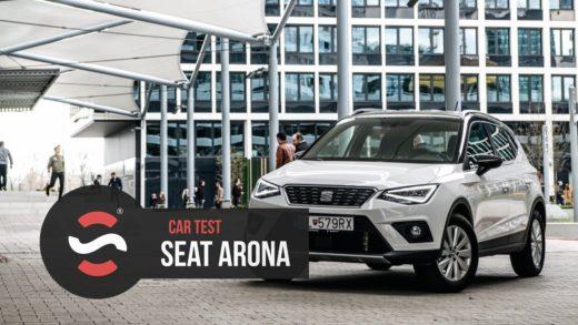 Seat-Arona-1.0-TSI-Startstop.sk-video-test