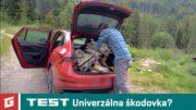 Skoda-Scala-1.5-TSI-DSG-TEST-Od-Tatier-k-Dunaju-GARAZ.TV-attachment