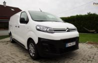 Test-Citroen-Jumpy-XL-attachment