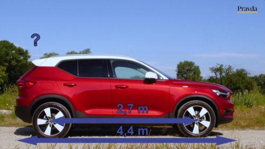 Test-Volvo-XC40-D4 video test