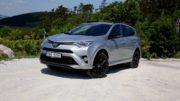 Toyota-RAV4-attachment