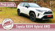 Toyota-RAV4-Hybrid-2WD4WD-2019-TEST-attachment
