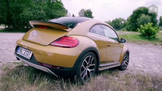 VW-Beetle-Dune-1.4-TSI-video-test