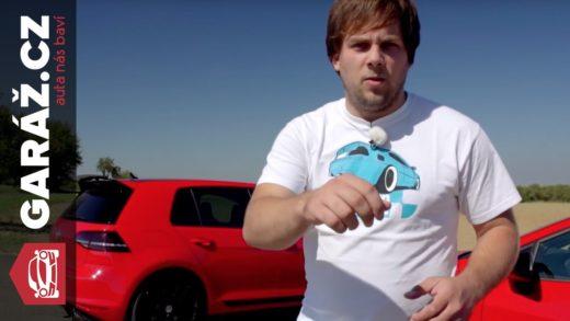 VW-Golf-GTI-Clubsport-vs.-Seat-Ibiza-Cupra-video-test