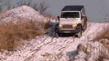 Videotest-Jeep-Wrangler-2.8-CRD-attachment
