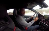 Videotest-Mercedes-Benz-A45-AMG-attachment