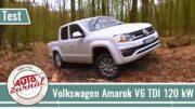 Volkswagen-Amarok-TDI-V6-120-kW-TEST-Pracant-do-lesa-attachment