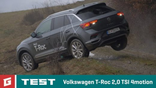 Volkswagen-T-Roc-20-TSI-4MOTION-DSG-video test