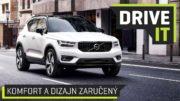 Volvo-XC40-Auto-Test-Recenzia-attachment
