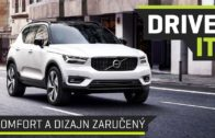 Volvo-XC40-Auto-Test-Recenzia-attachment