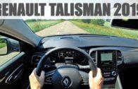 Test Renault Kadjar 1,3 TCe – Startstop.sk