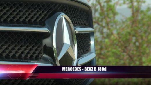 mercedes-benz-b-180d-video-test