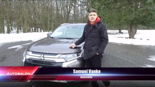 mitsubishi-outlander-video-test-recenze