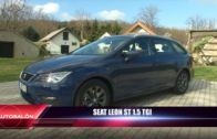 seat-leon-tgi-video-test