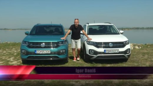 vw-t-cross-video-test