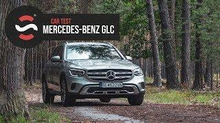 video test Mercedes-Benz-GLC-300d-recenze